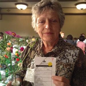 The Spotswood Garden Club To Benefit The Restoration Of Historic Gardens In Virginia